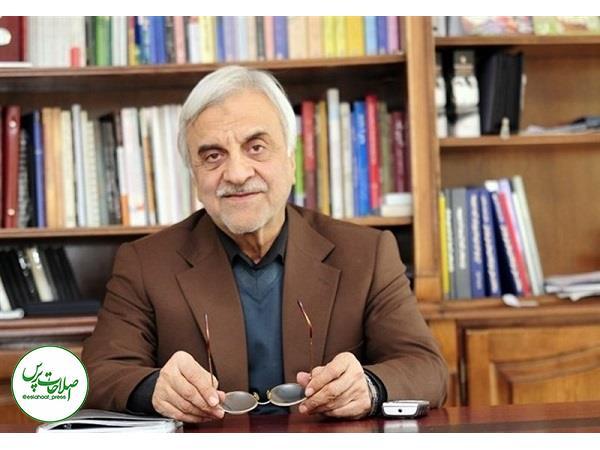 روحانی-تغییری-نکرده-است-دیگر-نامزد-انتخابات-ریاستجمهوری-نمیشوم