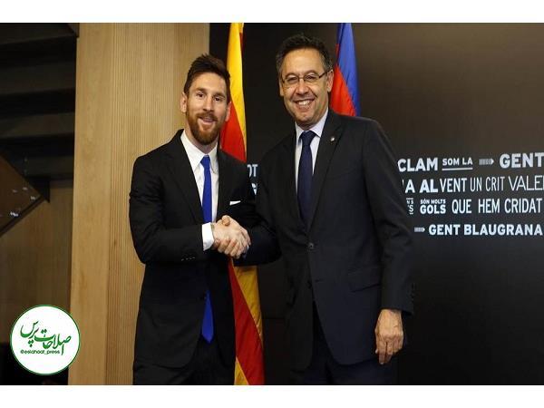مسی-در-صورت-استقلال-کاتالونیا-بازیکن-آزاد-می-شود!