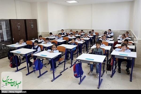 اعتراف-یک-مدیر-آموزشوپرورشی-«دانشآموزان-در-مدارس-چیزی-یاد-نمیگیرند!»