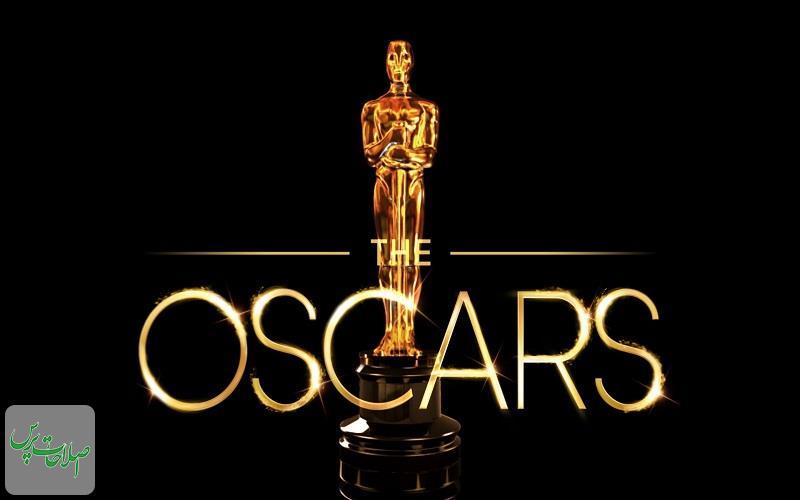 احتمال-تعویق-جوایز-اسکار-2021-بهدلیل-کرونا