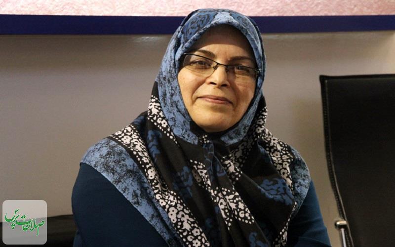 آذر-منصوری-شورای-عالی-اصلاحطلبان-برای-ائتلاف-در-انتخابات-به-نتیجه-نرسیده-است
