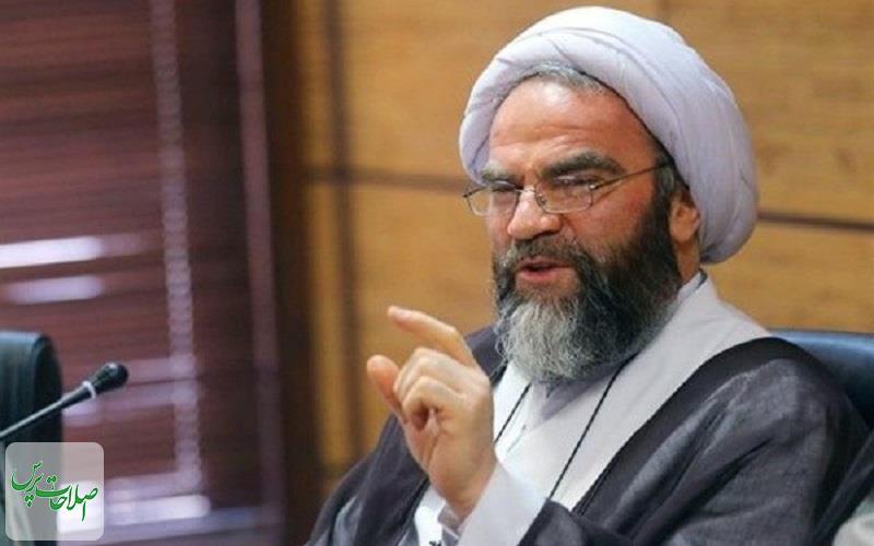 واکنش-غرویان-به-ادعای-جدید-احمدینژاد-او-فاقد-عقلانیت-است