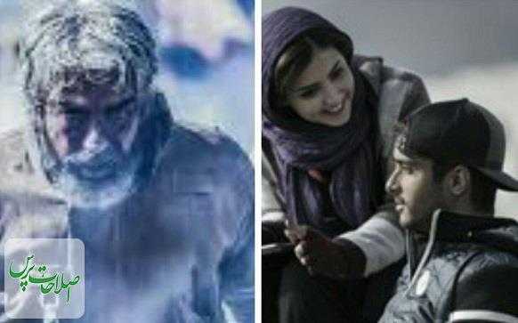 سومین-روز-جشنواره-فیلم-فجر؛-رقابت-«لاتاری»-با-«چهارراه-استانبول»