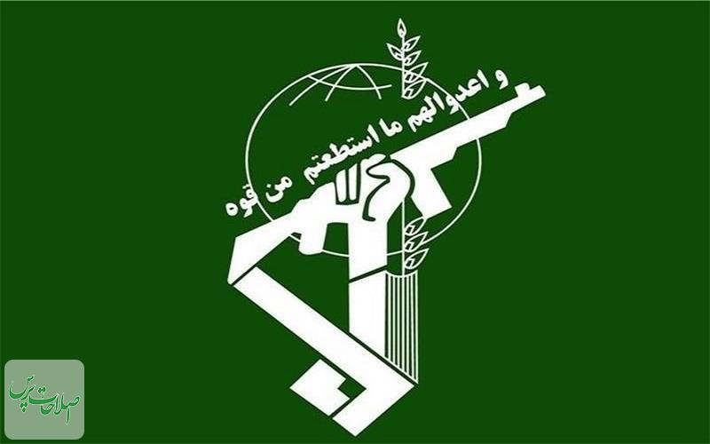 روح-الله-زم-از-دو-سال-پیش-در-تور-اطلاعاتی-سپاه-قرار-داشت