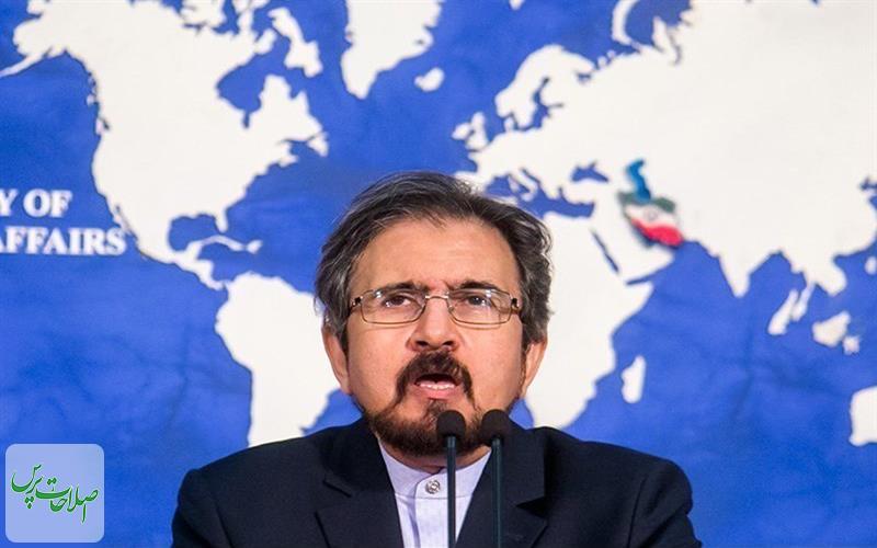 دفتر-حافظ-منافع-ایران-در-عربستان-راه-اندازی-میشود