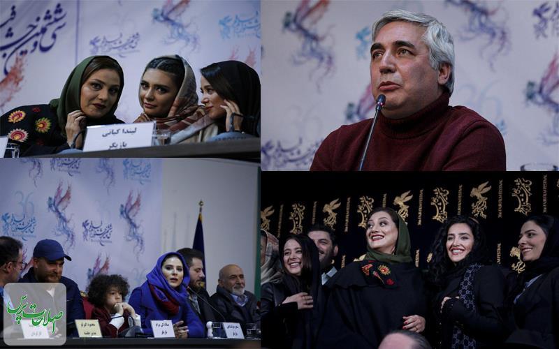 گزارش-تصویری-اصلاحات-پرس-از-چهارمین-روز-جشنواره-فیلم-فجر