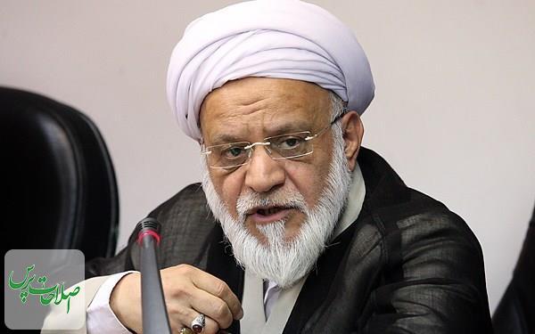 از-گفت-و-گوی-ملی-برای-نزدیک-شدن-مواضع-و-دیدگاه-ها-استقبال-می-کنیمنسبت-به-نظر-دادگاه-درباره-محاکمه-احمدی-نژاد-خاضعیم