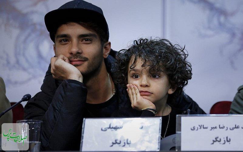 گزارش-تصویری-اصلاحات-پرس-از-ششمین-روز-جشنواره-فیلم-فجر