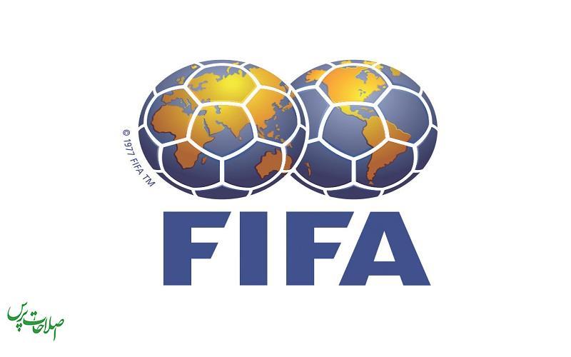 عضو-هیات-رییسه-فدراسیون-فوتبال-با-فیفا-به-مشکل-برخوردیم