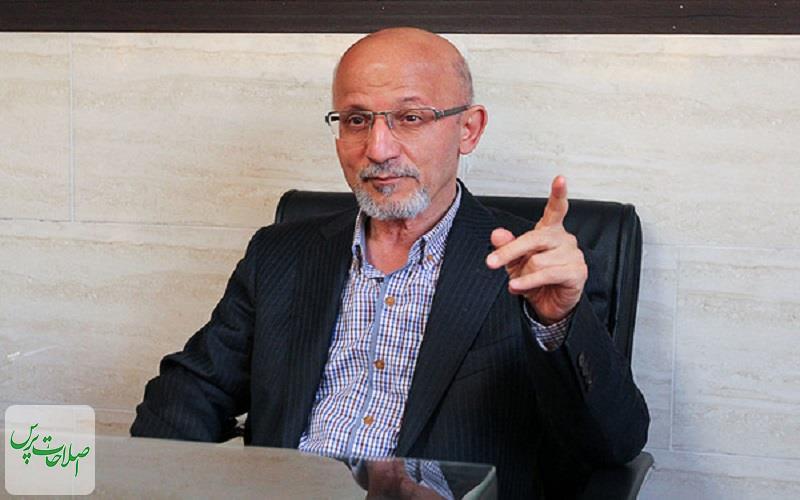 غلامرضا-حیدری-این-نقصی-قانونی-است-که-مردم-نتوانند-از-وزارت-کشور-درخواست-تجمع-قانونی-کنند