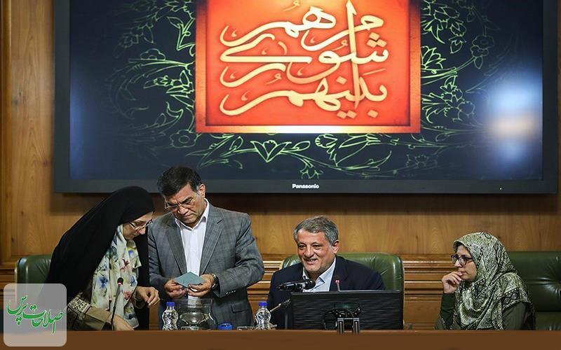 محسن-هاشمی-رئیس-شورای-شهر-ماند