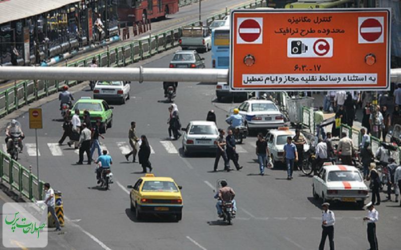 رییس-پلیس-راهور-تهران-دارندگان-طرح-ترافیک-96-تا-زمانی-که-زیرساختهای-طرح-جدید-مهیا-نشود-میتوانند-در-طرح-ترافیک-تردد-کنندطرح-زوج-و-فرد-در-سال-آینده-هیچ-تغییری-نمیکند