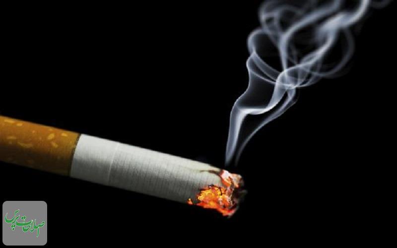 سیگار-عامل-افزایش-مشکلات-روانی-و-اضطراب