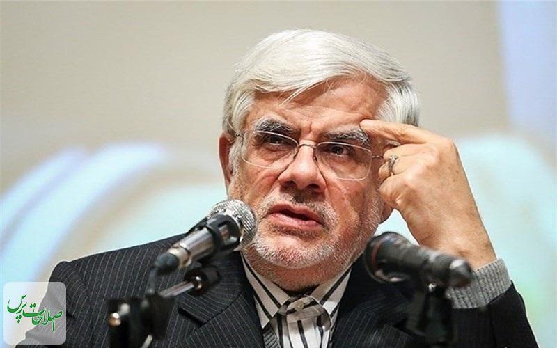 فرار-رو-به-جلوی-احمدینژاد-برای-گریز-از-دادگاه