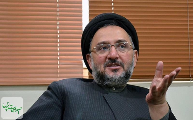 تقاضای-یکطرفه-اصلاحطلبان-برای-ایجاد-گفتوگوی-ملی،-به-نتیجه-نمیرسد-کسانی-که-احمدینژاد-را-فرستاده-امام-زمان-میدانستند،-امروز-متعجب-هستند