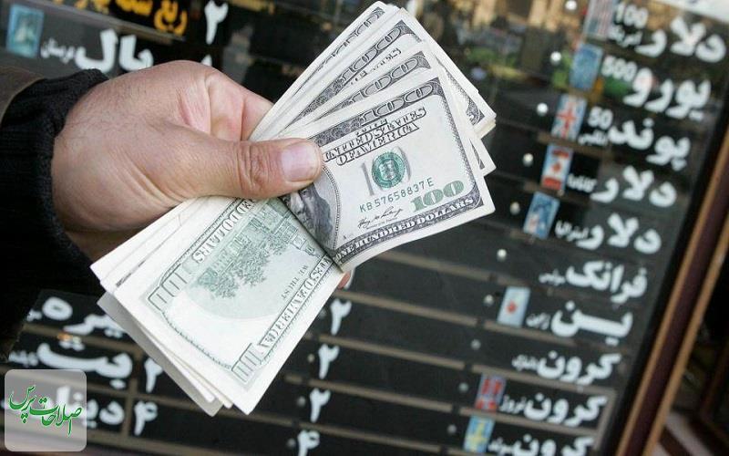 طلای-۱۸-عیار،-نرخ-ارز،-دلار،-سکه-و-طلا-در-بازار-امروز-پنج-شنبه-۱۳۹۹۰۳۲۲