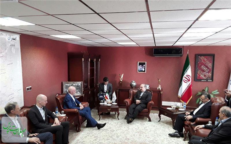 رئیس-فیفا-مشکل-میزبانی-ایران-و-عربستان-قابل-حل-است