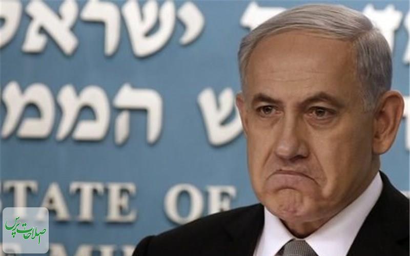 نتانیاهو-پیشنهاد-روسیه-درباره-نیروهای-ایرانی-در-سوریه-را-نپذیرفت