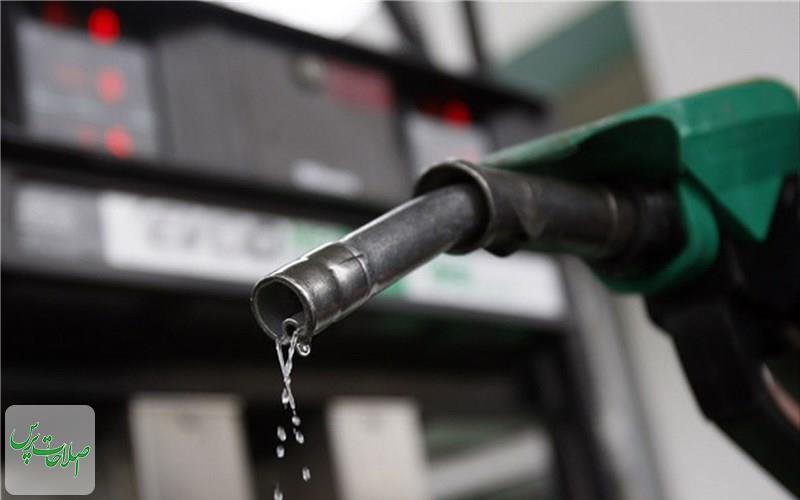 نظر-کارشناسان-درمورد-آینده-بنزین-چیست؟