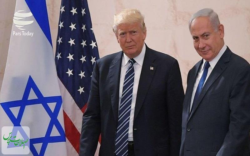 گاردین-تنها-ترامپ-و-نتانیاهو-نمیفهمند-که-این-راهحل-نیست