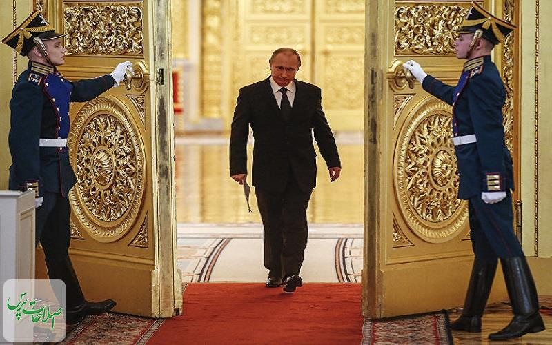 وزیر-خارجه-انگلیس-پوتین-شخصاً-دستور-استفاده-از-گاز-اعصاب-را-داده-است