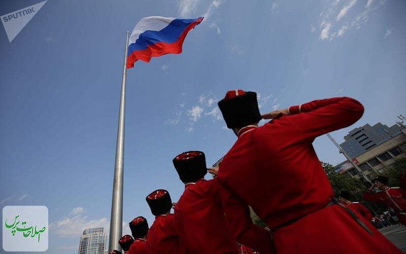 روسیه-به-خروج-از-توافق-تسلیحاتی-با-آمریکا-نزدیک-شد