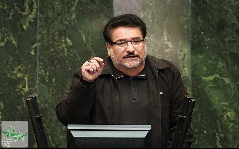 محمدرضا-تابش-نباید-کاری-کنیم-که-افکار-عمومی-حساس-شودنمایندگان-و-مجریان-باید-متناسب-با-مقتضیات-زمان-تصمیم-بگیرند