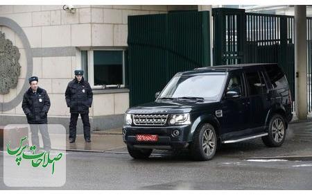 خروج-دیپلماتهای-بریتانیا-از-روسیه