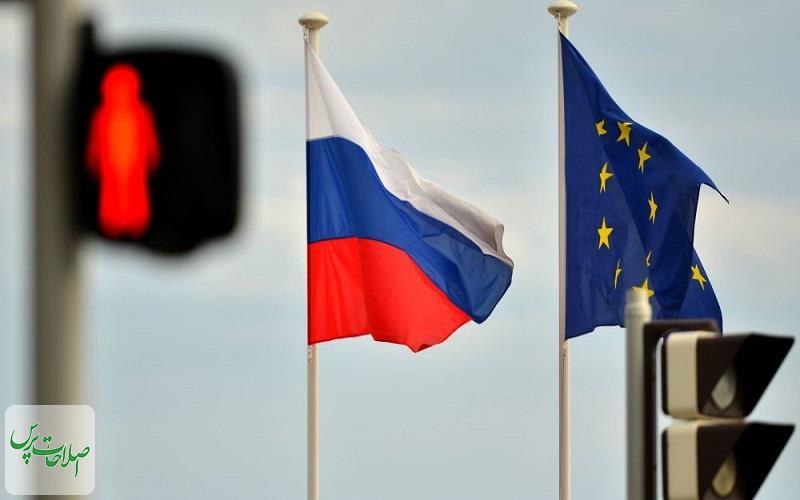 14-دولت-اروپایی-تعدادی-از-دیپلماتهای-روسی-را-از-کشورهایشان-اخراج-کردند