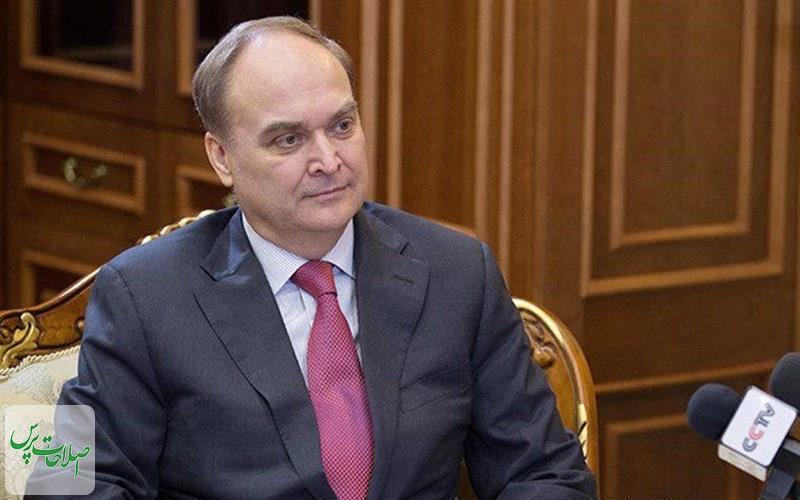 سفیر-روسیه-آمریکا-فقط-زور-را-میفهمد-سناتور-روس-60-دیپلمات-آمریکایی-اخراج-میشوند