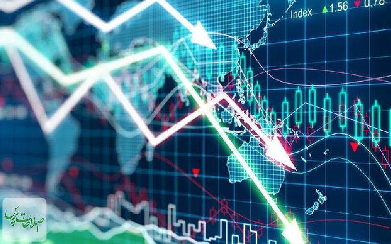 آثار-زخم-ناشی-از-بحران-ها-و-رکود،-تا-مدت-ها-بر-پیکر-اقتصاد-باقی-میماند