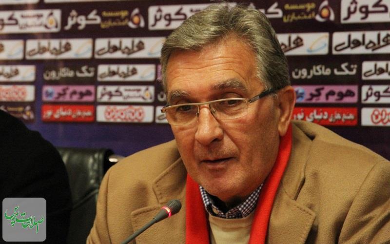 برانکو-موفقترین-مربی-تاریخ-ایرانم