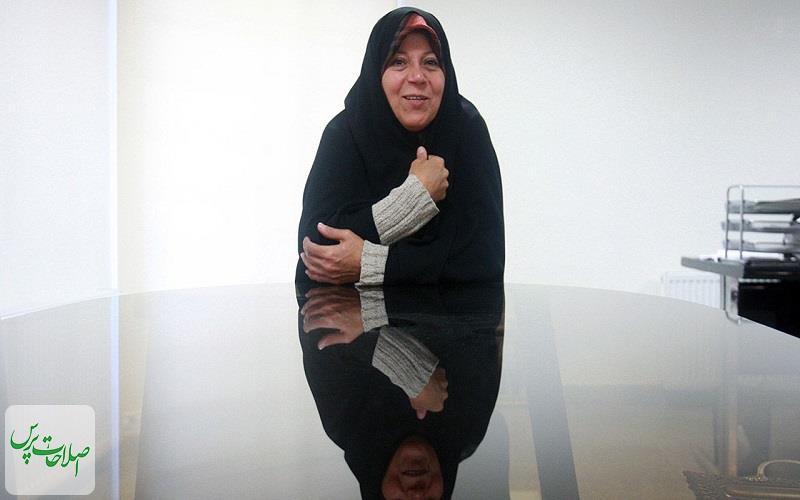 ذات-وزارت-آموزش-و-پرورش-مادرانه-استانتظار-میرود-که-روحانی-از-حضور-زنان-به-عنوان-وزیر-استفاده-کند