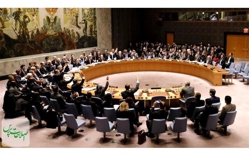 بررسی-مسمومیت-جاسوس-سابق-روس-در-شورای-امنیت