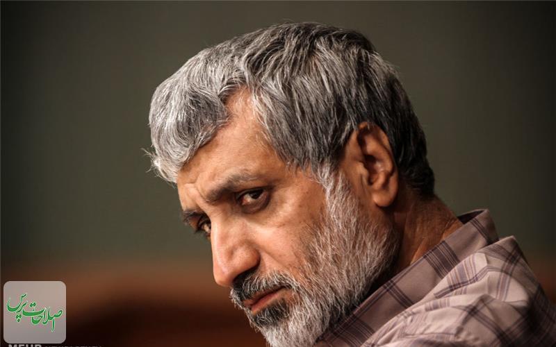فیاض-جنبش-کوری-که-به-جایی-نرسید،-میتواند-بُعد-تئوریک-پیدا-کند-امروز-دیگر-مرجعیتهای-سیاسی-مردمی-در-ایران-از-بین-رفته-است