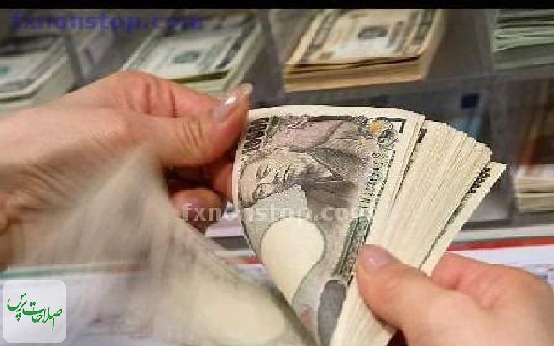 سیاست-ارزی-ایران،-پرداخت-سوبسید-به-کالای-خارجی-است-مالیات-بر-نرخ-ارز-جایگزین-تعرفهها-شود