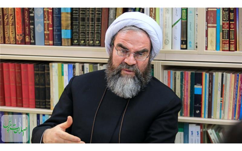 نحوه-برخورد-نظام-با-احمدینژاد-برای-مردم-ایجاد-سوال-کرده-و-میکند-خاتمی-هیچگاه-با-نظام-مخالفت-علنی-نکرد