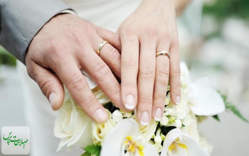 ماجرای-طرح-ازدواج-اجباریباید-تا-۲۸-سالگی-ازدواج-کنید!