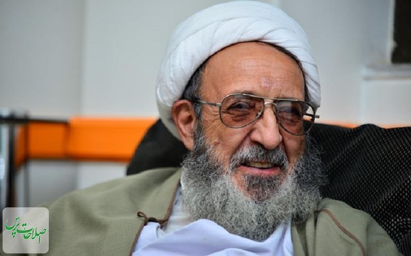 روحانی-بعد-از-رئیسجمهور-شدن-خود-را-از-اصلاحطلبی-و-اصلاحطلبان-بینیاز-دید
