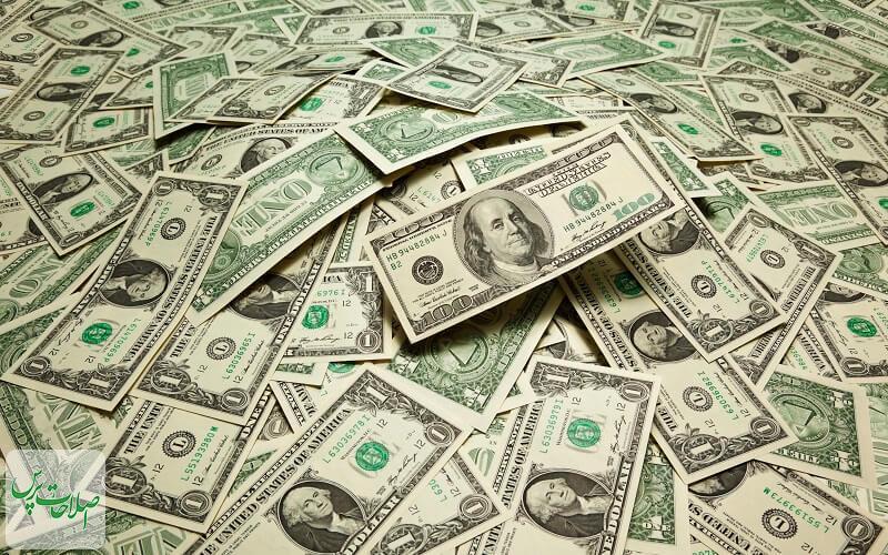 فرصت-رفع-تعهد-ارزی-صادرکنندگان-تا-پایان-تیرماه-۹۹-است