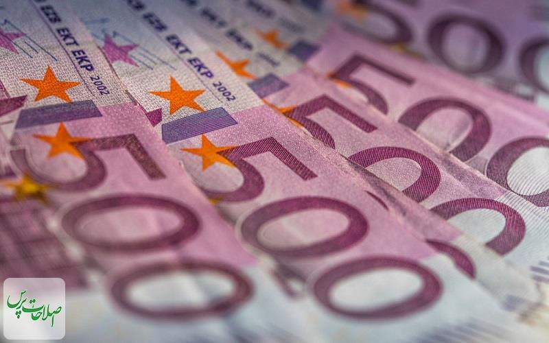 عرضه-ارز-صادراتی-در-نیما-از-۳۰-میلیارد-یورو-فراتر-رفت