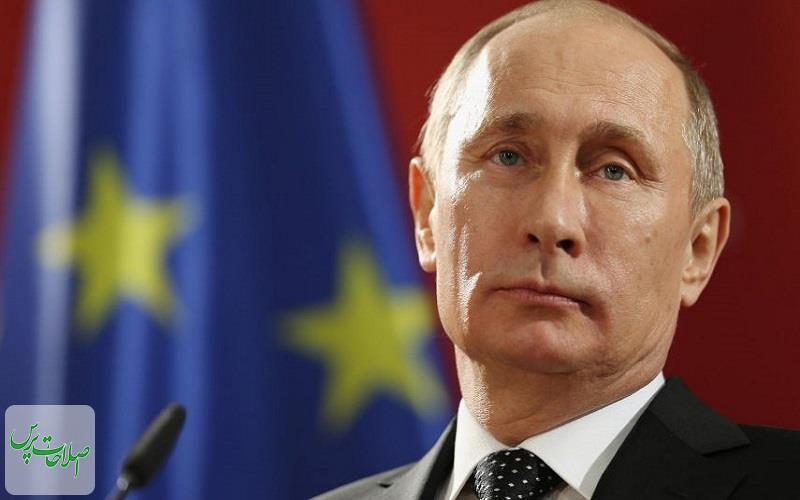 پوتین-کشتیهای-جنگی-روسیه-در-مدیترانه-در-آمادهباش-دائم-خواهند-بود
