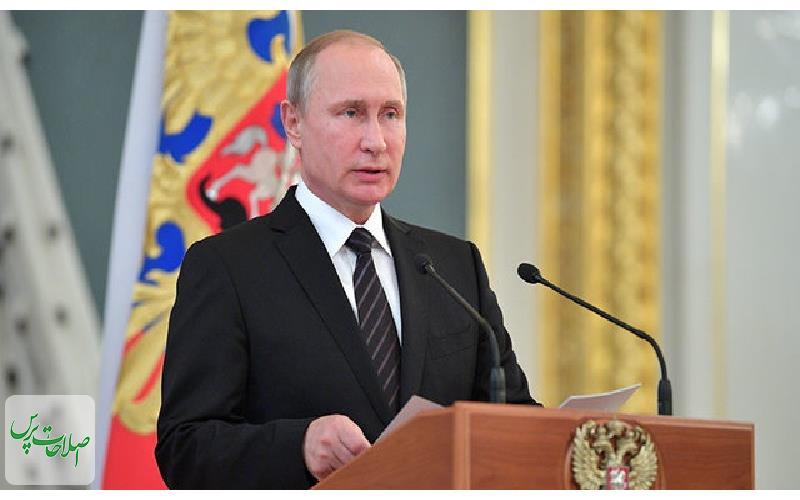 پوتین-تجاوز-سه-گانه-به-سوریه-را-محکوم-کردمسکو-خواستار-جلسه-شورای-امنیت-شد