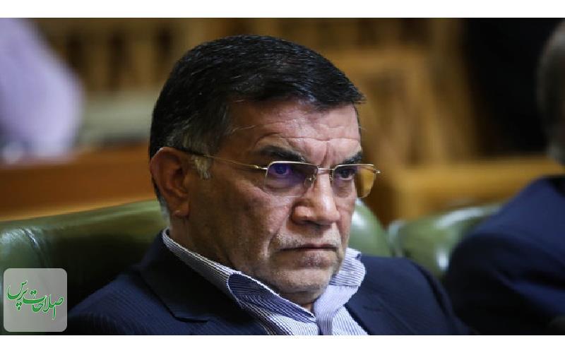 درخواست-متناقض-یک-عضو-شورای-شهر-تهران-از-جوانان-برای-ارسال-رزومه-شان-به-عنوان-گزینه-پیشنهادی-شهرداری