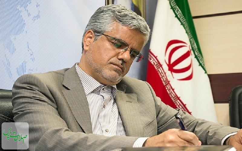 چرا-سوال-از-وزیر-دادگستری؟محمود-صادقی