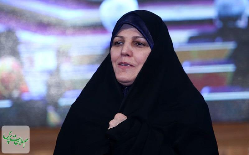 پرونده-اسیدپاشی-اصفهان-هنوز-باز-استهمفکری-نهاد-حقوق-شهروندی-با-نمایندگان-برای-تدوین-طرحی-در-حمایت-از-زنان