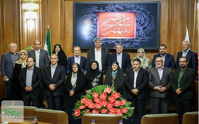 جلسه-مشترک-شورای-عالی-سیاستگذاری-اصلاحطلبان-با-شورای-شهر-تهران