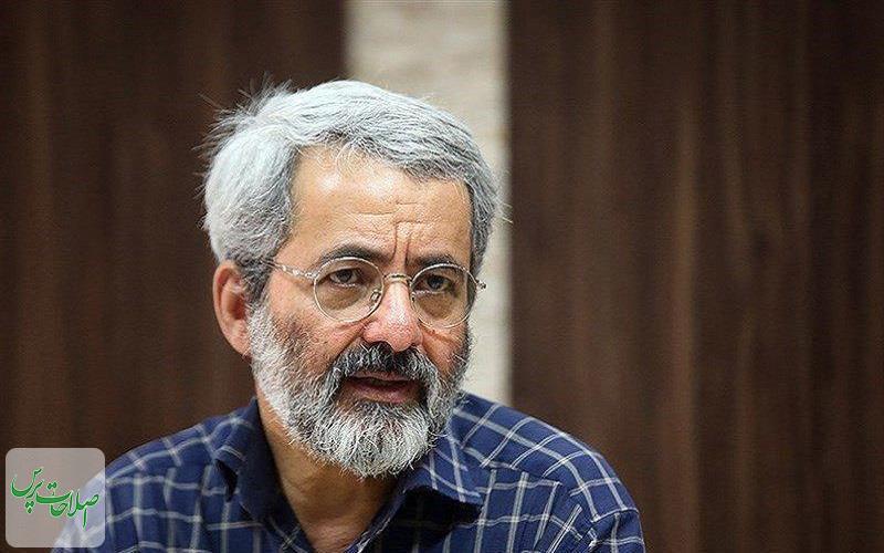 یأس-مردم-از-اصلاحطلبان-از-بین-نمیرود-ممکن-است-که-محسن-هاشمی-شانسی-در-انتخابات-سال-آینده-داشته-باشد