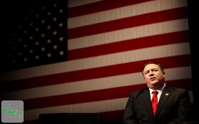 آمریکا-خواستار-همکاری-کامل-ایران-با-آژانس-بینالمللی-انرژی-اتمی-شد