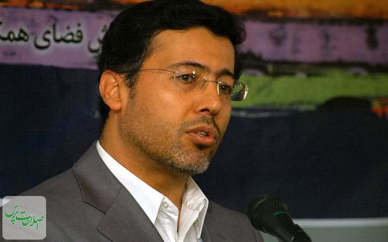 اختصاصیانصراف-انصاری-لاری-از-نامزدی-برای-تصدی-سمت-شهرداری-تهران